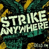 Cover of the album Dead FM