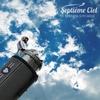 Cover of the album Septième Ciel