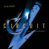 Couverture de l'album Circuit