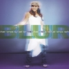 Cover of the album Blur
