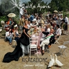 Cover of the album Ricreazione: Sanremo Edition