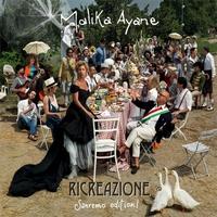 Couverture du titre Ricreazione: Sanremo Edition