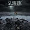 Couverture de l'album Shattered Shores