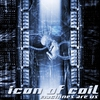 Cover of the album Machines Are Us