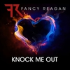 Cover of the album Knock Me Out - Single