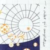 Couverture de l'album A Rocket Girl Compilation