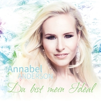Cover of the track Du bist mein Ideal - Single