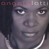 Couverture de l'album Angela Latti