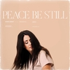 Couverture de l'album Peace Be Still - Single