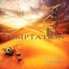 Cover of the album Temptation