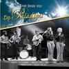 Cover of the album Het Beste Van: De Paladijns