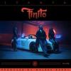 Cover of the album Finito - Single