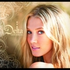 Couverture de l'album Delta (Bonus Track Version)
