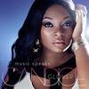 Couverture du titre I Am Beautiful (acoustic version)