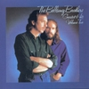 Cover of the album Bellamy Brothers: Greatest Hits, Vol. 2
