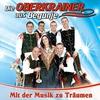 Cover of the album Mit der Musik zu Träumen