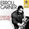Couverture de l'album Cherchez la Femme (Remastered) - Single