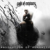 Cover of the album Absolution of Humanity