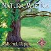Cover of the album Natura Mystica
