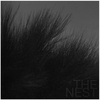 Cover of the album The Nest - EP