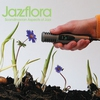 Couverture de l'album Jazzflora: Scandinavian Aspects of Jazz