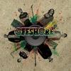 Couverture de l'album Offshore