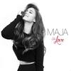 Cover of the album Maja - In Love