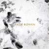 Cover of the album Wade Bowen
