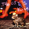 Couverture de l'album The City Is King