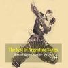 Cover of the album The Best of Argentine Tango, Vol. 4 / 78 Rpm Recordings 1928-1958