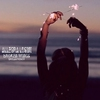 Couverture de l'album Broken Wings (Dream Remix) - Single