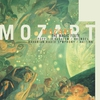 Cover of the album Mozart - The Magic Flute - Highlights