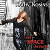 Cover of the album The Space Between