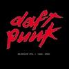 Couverture de l'album Musique, Vol. 1 (1993-2005)