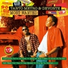 Cover of the album Most Wanted: Tanto Metro & Devonte