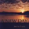 Cover of the album A New Day