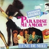 Cover of the track Paradise Mi Amor 64