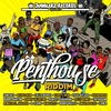 Cover of the album Penthouse Riddim Selection