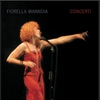 Cover of the album Concerti (Live 2003)