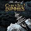 Cover of the album The Best of Crash Test Dummies