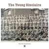 Couverture de l'album This Is The Young Sinclairs
