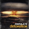 Cover of the album Detonation