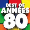 Cover of the album Best of années 80