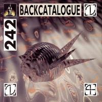 Cover of the track Commando Remix