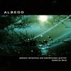 Cover of the album Albedo