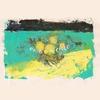 Couverture de l'album Eighteen Hours of Static