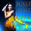 Cover of the album Bossa Lounge Cafe Moods, Vol.1 (Best of Relaxing and Soulful Jazz Songs)