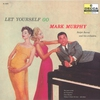 Cover of the album Let Yourself Go