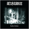 Cover of the album Kalte Zeiten