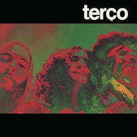 Cover of the track Terço